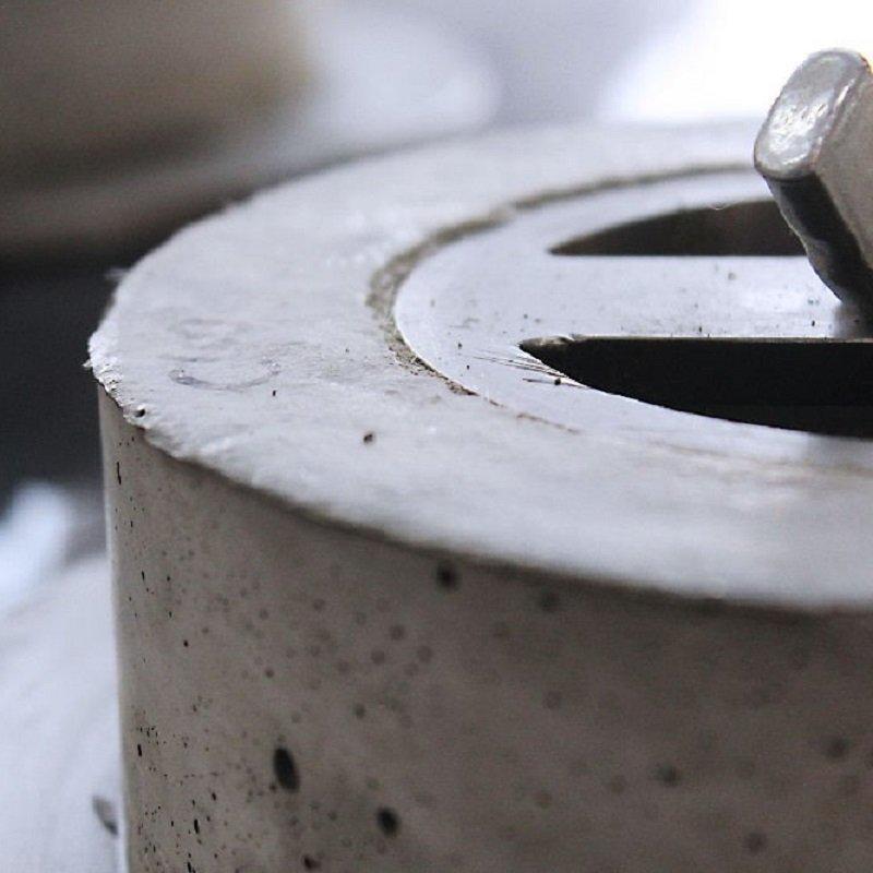 Polymer Modified Multi-function Plastering Repair Mortar