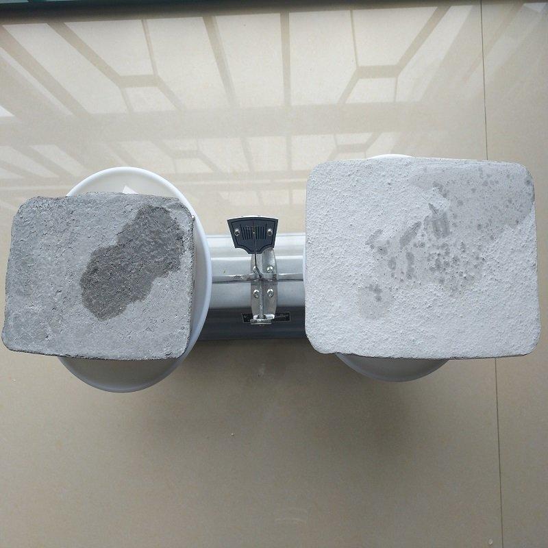 VMB Fireproof Thermal Insulation Mortar