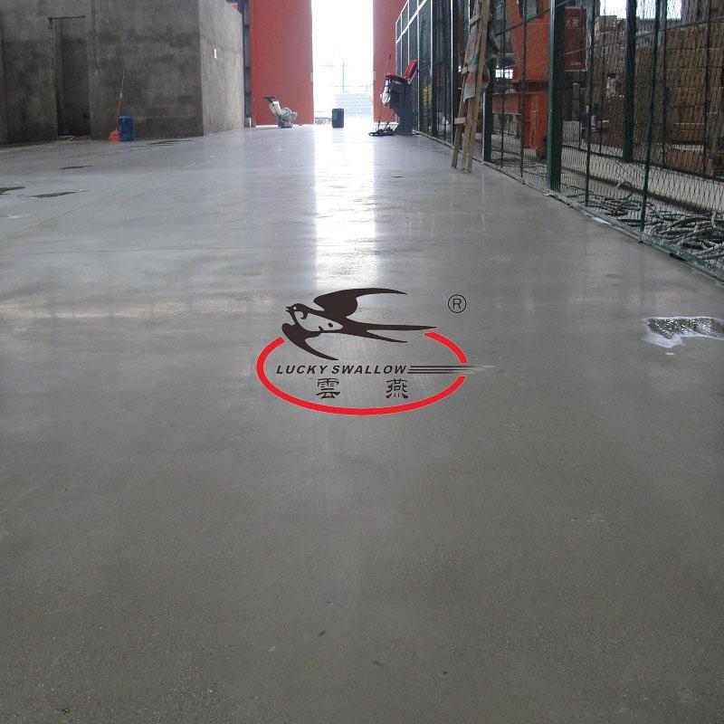 sealing concrete garage floors hardener concrete concrete floor sealer manufacture