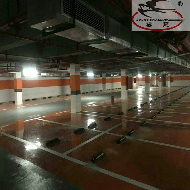 YUNYAN-Epoxy Floor Paint Price Manufacture | Water Based Self Leveling Epoxy Floor-2