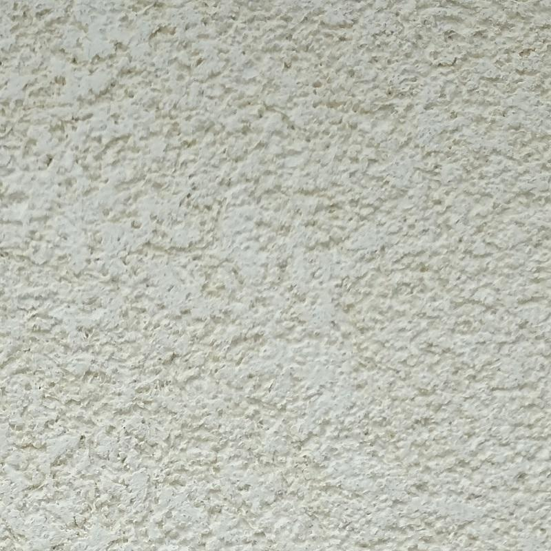 YUNYAN Textured Paint (Babara Pattern)