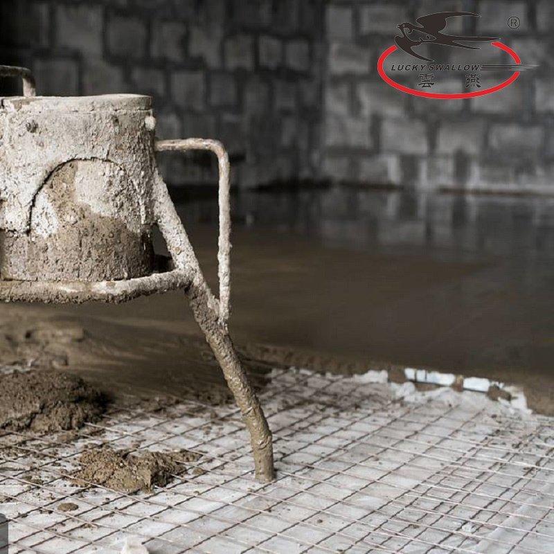 cement rendered wall plaster render Warranty YUNYAN