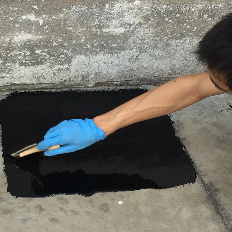 YUNYAN-Polyurethane Waterproofing Paint | Basement Waterproofing Products-4