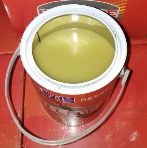 YUNYAN-Marble Stone Glue|Super Stone Glue-1