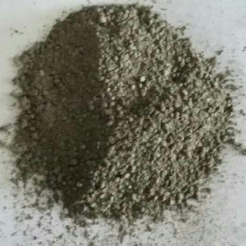 YUNYAN-Epoxy Floor Paint Price Manufacture   Non Metal Aggregate Concrete Floor