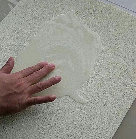 YUNYAN-High-quality Waterproof Wood Flooring | Easy Paint-1