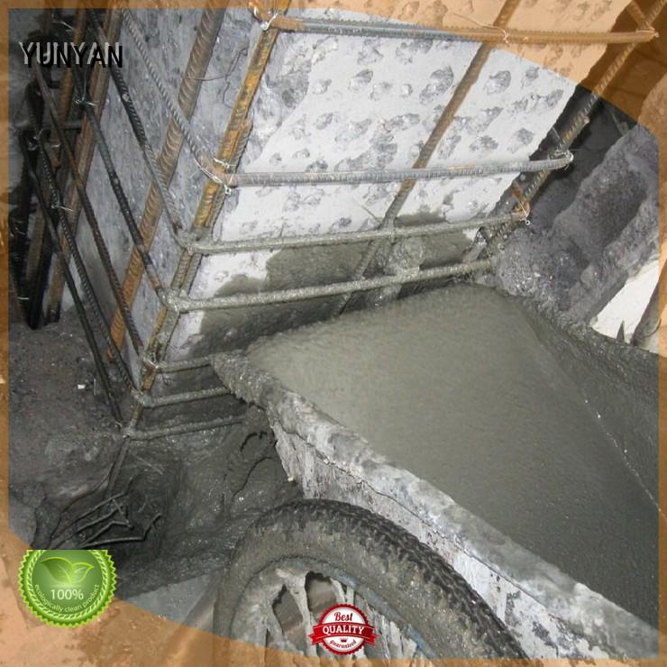 non shrink grout price epoxy non shrink grout YUNYAN Brand