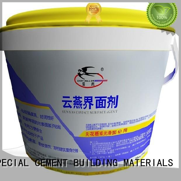 cement rendered wall floor cement sand and cement screed screed company