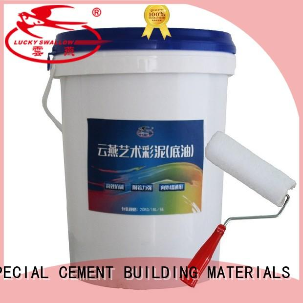 funky exterior textured paint stucco natural get quote shops,