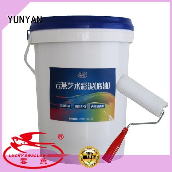 stucco painted stucco homes free sample bathrooms, YUNYAN