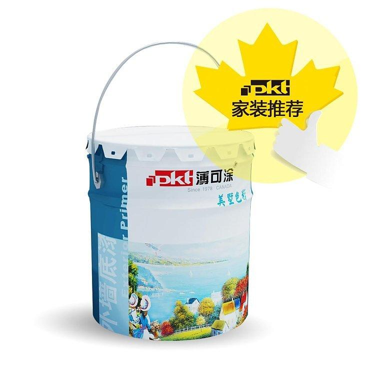YUNYAN-Find Textured Paint For Walls Interior stone Coating On Yunyan Special-2