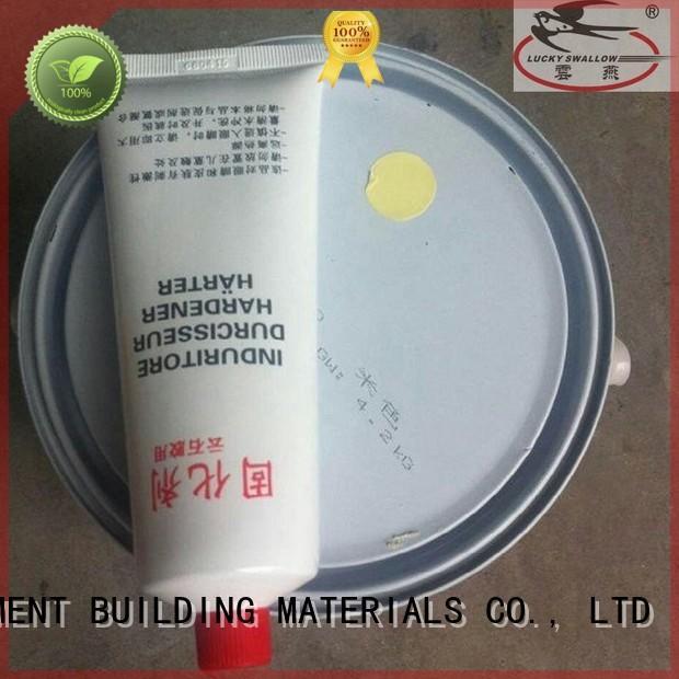 YUNYAN at discount tile adhesive remover OEM wall