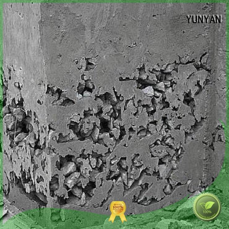 YUNYAN on-sale garage floor screed for wholesale block wall