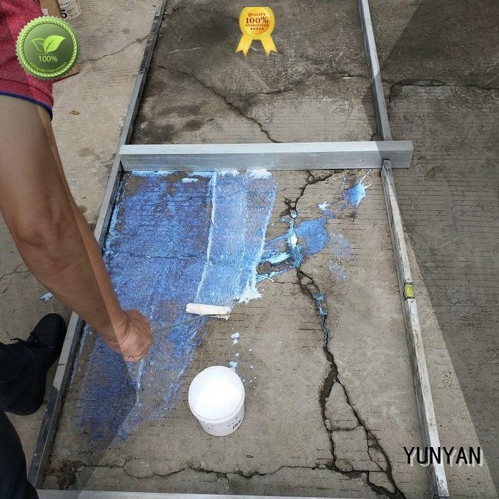 Concrete Primer Multi-purpose Interface Agent  / Repair Mortar Primer