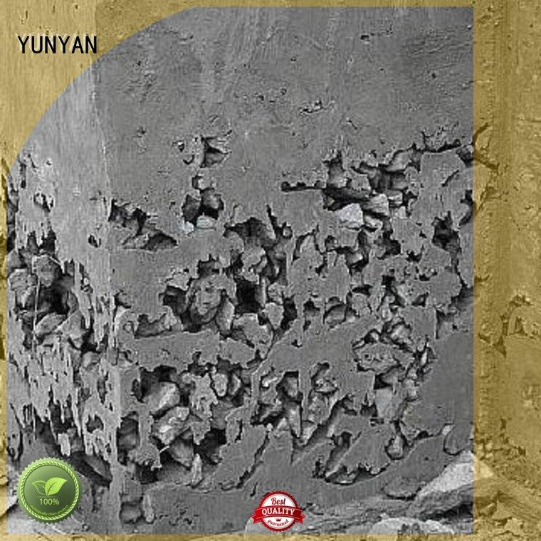 screed floor cost powde for engineering YUNYAN