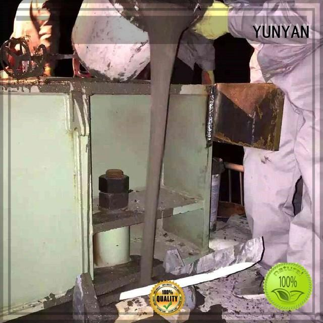 non shrink grout price epoxy tile YUNYAN Brand