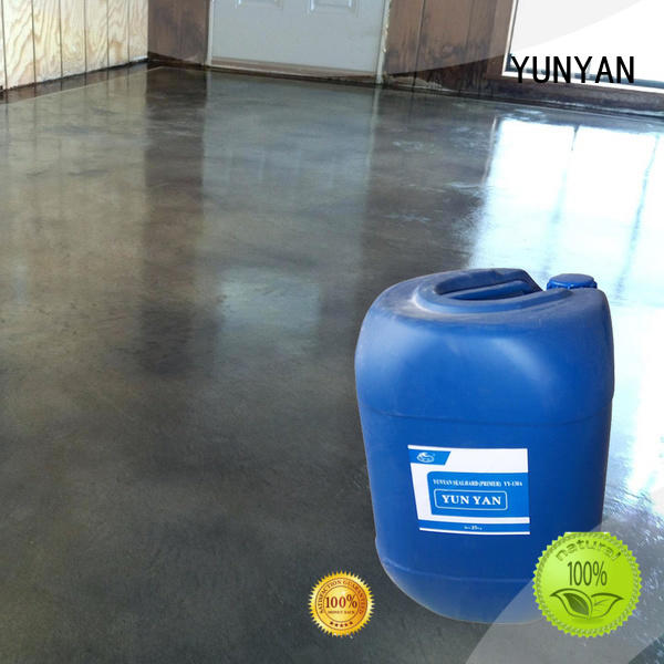 portable flooring room for wholesale polyurethane floor paint micro floor topping