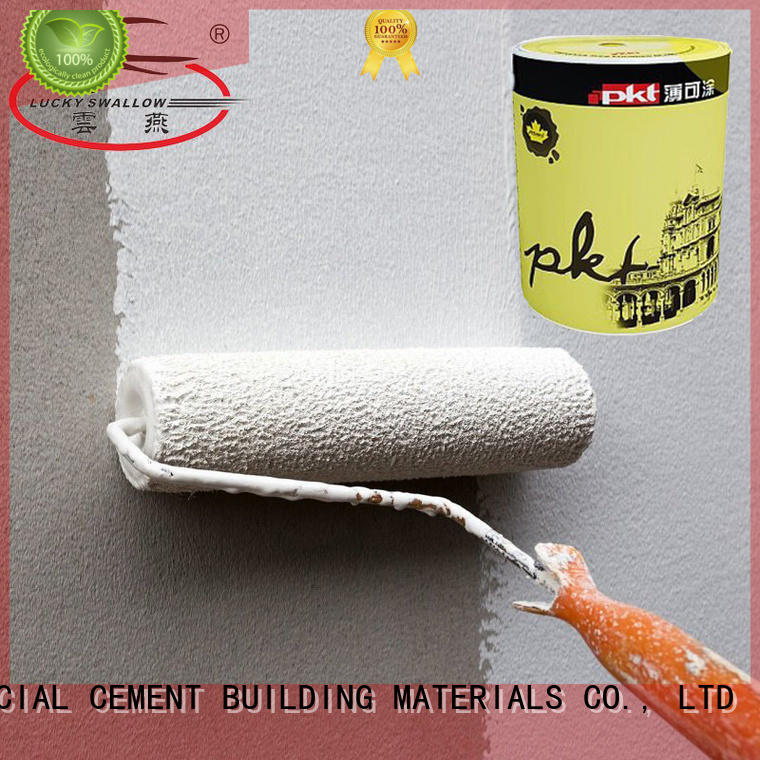 transparent marble countertop paint customization masonry YUNYAN