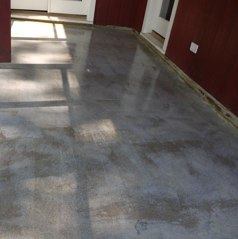 YUNYAN-Self-leveling Cement Screed | Self-leveling Epoxy Floor Paint-7