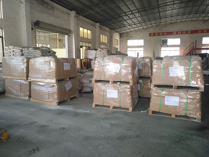 YUNYAN-Read Tile Adhesive C2tes1 And Cg1 Tile Grout For 1x 20-20180929 News On