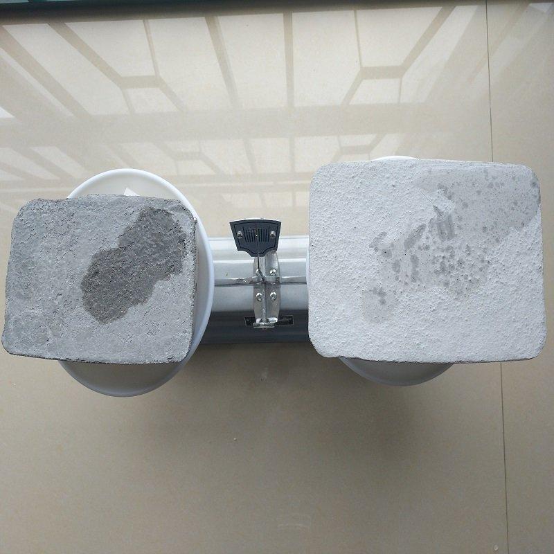 YUNYAN-VMB Fireproof Thermal Insulation Mortar | YUNYAN-6