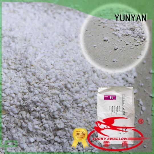 YUNYAN solid mesh tile mortar buy now EPS/XPS board