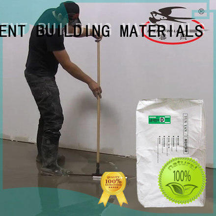 seal rubber paint floor epoxy floor paint YUNYAN