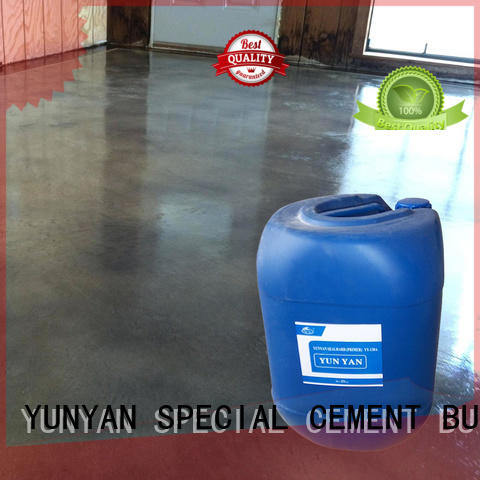 latest flooringroom bulk production polyurethane floor paint micro floor topping