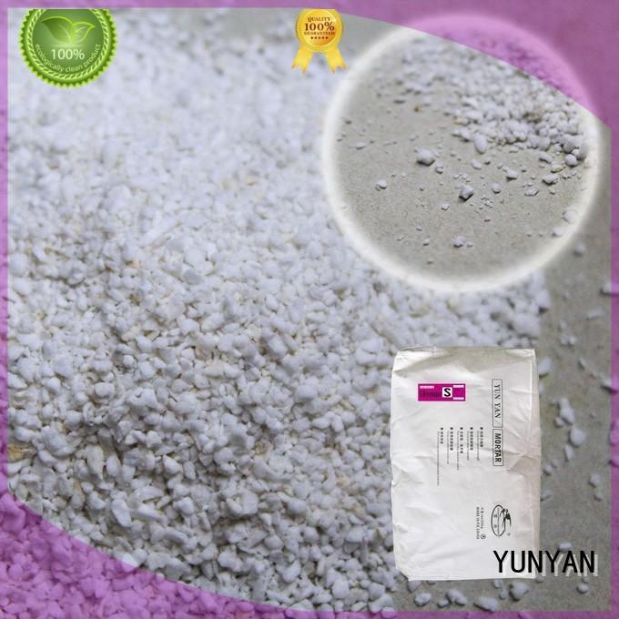 YUNYAN at discount mortar grout ODM EPS/XPS board