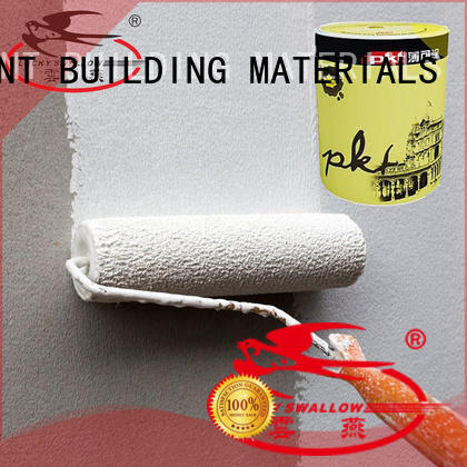 YUNYAN on-sale marble countertop paint for wholesale surfaces