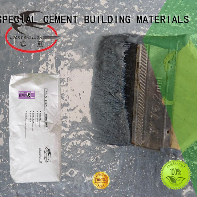 Breathable basement waterproofing paint anti OEM kitchens
